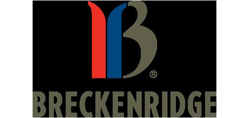arg-tees-breckenridge-logo-504x240