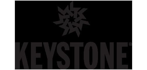 arg-tees-keystone-logo-504x240