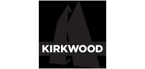 arg-tees-krikwood-logo-504x240