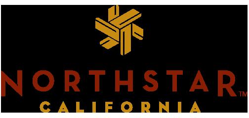 arg-tees-northstar-logo-504x240